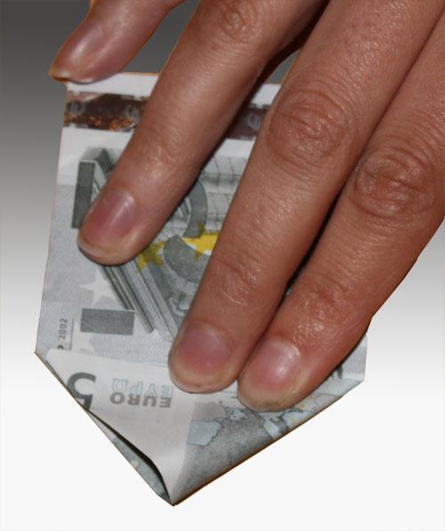 Lieblingsgeschenk De Verpackung Geldgeschenke